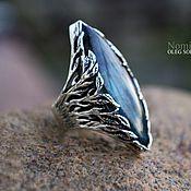Фен-шуй и эзотерика handmade. Livemaster - original item Ring