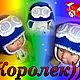 Шапки и шарфы ручной работы. Ярмарка Мастеров - ручная работа. Купить шапочка летчика. Handmade. Синий, мальчик, теплый, плюш