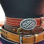 Art  leather belts&shoes (artego) - Ярмарка Мастеров - ручная работа, handmade
