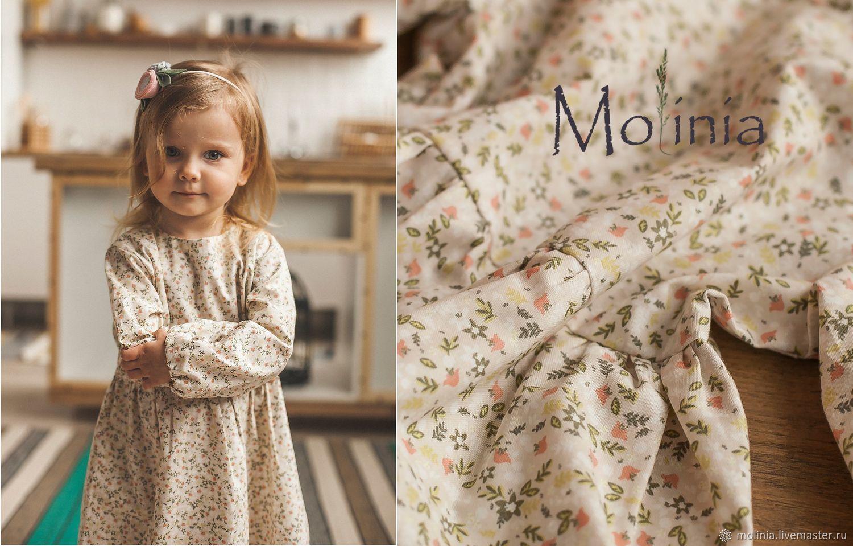 Платье для девочки Кристина для утренника для праздника нарядное, Одежда, Калининград, Фото №1
