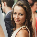 Елена Викторовна - Ярмарка Мастеров - ручная работа, handmade
