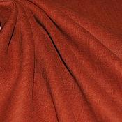 """Материалы для творчества ручной работы. Ярмарка Мастеров - ручная работа Лён 100% """"Ройбуш"""" мягкий. Handmade."""