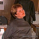 Ольга Никитина(Коркина) (demonstrasia) - Ярмарка Мастеров - ручная работа, handmade