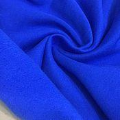 Материалы для творчества handmade. Livemaster - original item Footer with fleece, Italy. Handmade.