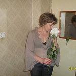 Люсьен (davida-66) - Ярмарка Мастеров - ручная работа, handmade