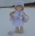 Марина Алексеева (vintage-trend) - Ярмарка Мастеров - ручная работа, handmade