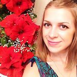 "Танюша Украинец ""Sofi"" - Ярмарка Мастеров - ручная работа, handmade"