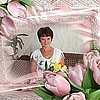 Инна - Ярмарка Мастеров - ручная работа, handmade