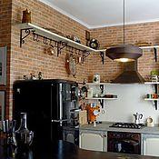 Картины и панно ручной работы. Ярмарка Мастеров - ручная работа кухня ручной работы. Handmade.