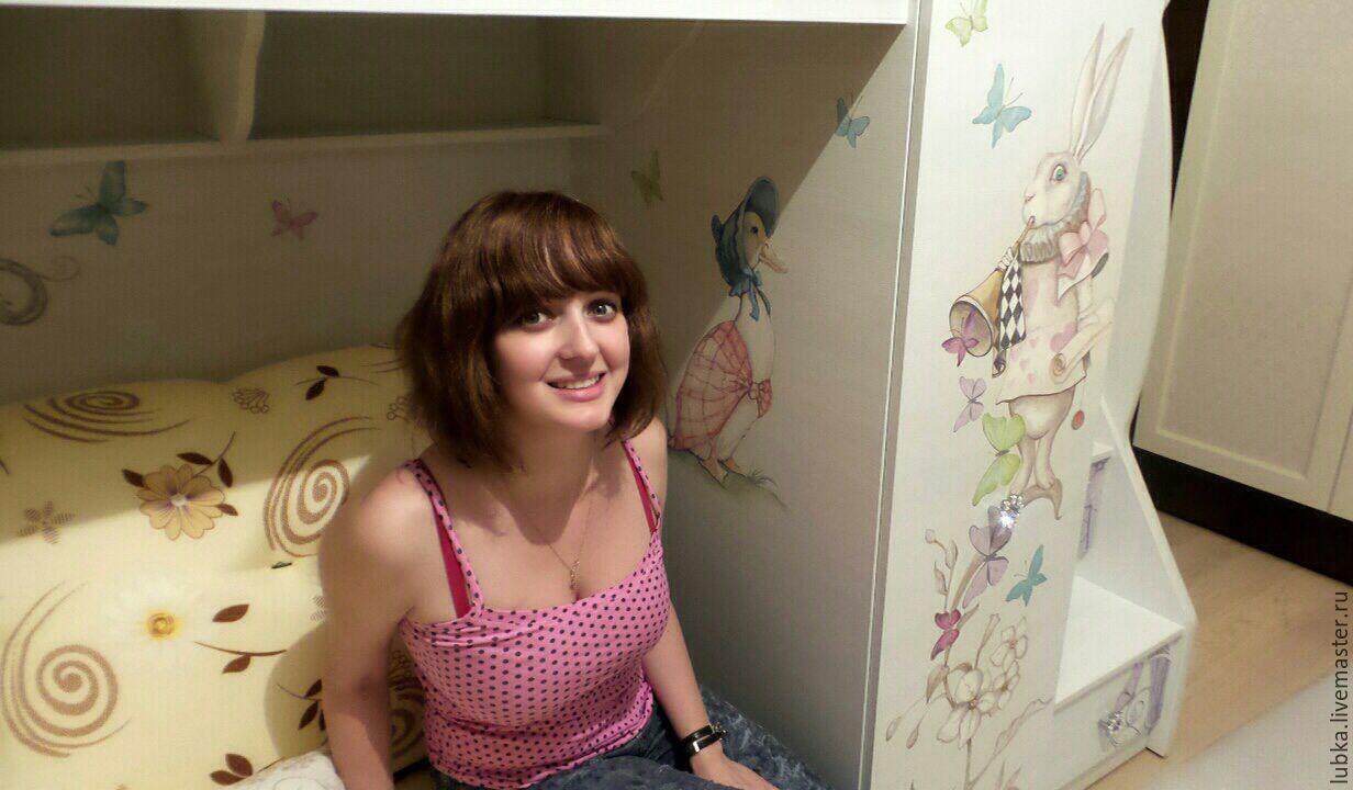 мебель моя реклама в белгороде