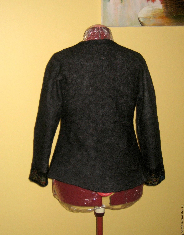 Кофта пиджак доставка