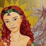 Волшебный магазин Беллы (light-inside-me) - Ярмарка Мастеров - ручная работа, handmade