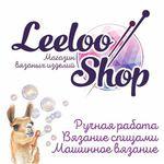 leeloo-shop