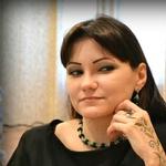 Марина Михайлова (Koralky) - Ярмарка Мастеров - ручная работа, handmade