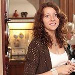 Светлана Разина (svetlanarazina) - Ярмарка Мастеров - ручная работа, handmade