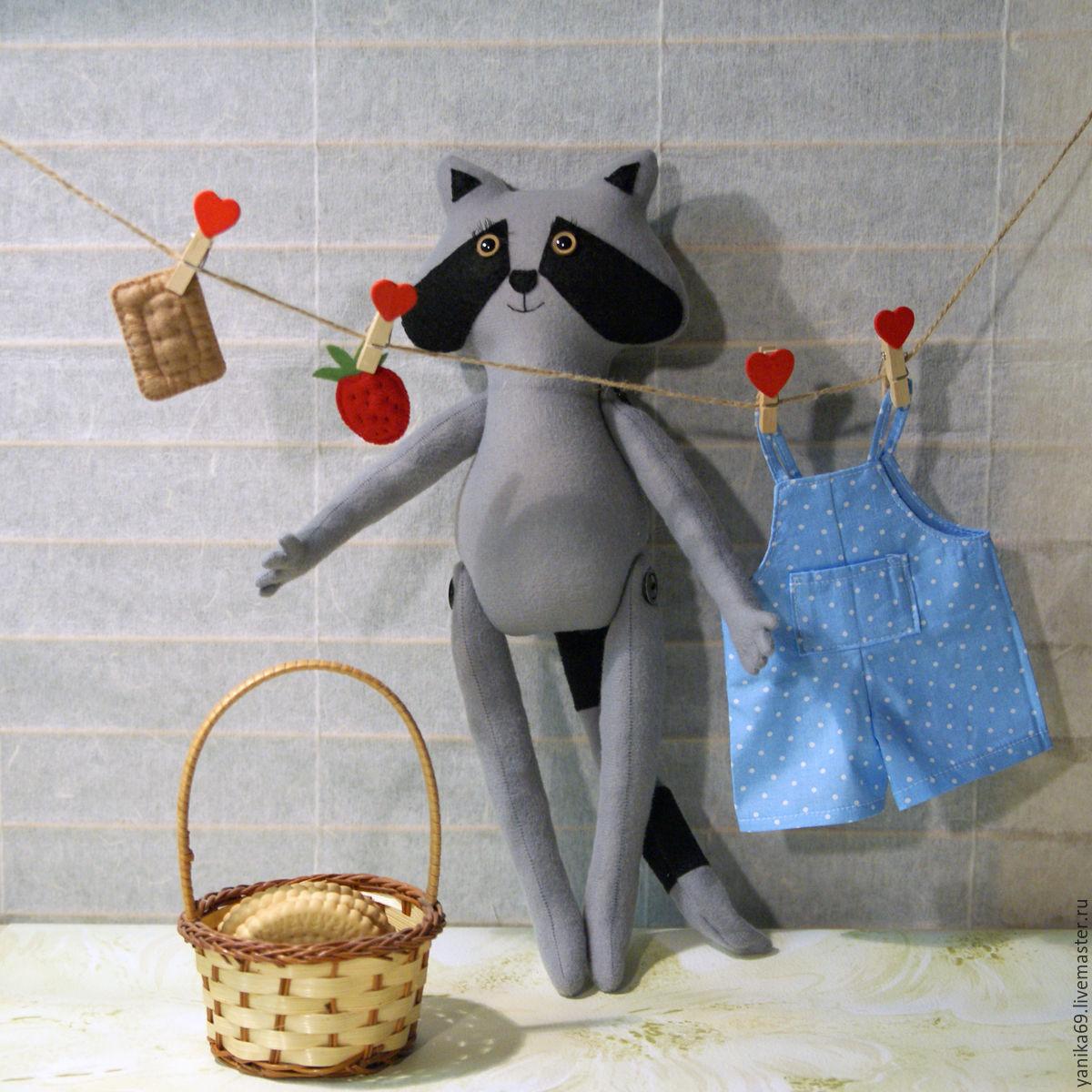 Заказать игрушки для взрослых фото 76-256