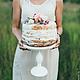 Свадебные аксессуары ручной работы. Про любовь. VZdecor студия декора и флористики. Ярмарка Мастеров. Свадебные аксессуары, свадебное оформление