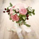 Flowers_with_soul - Ярмарка Мастеров - ручная работа, handmade