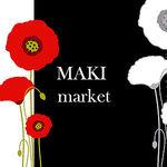 MAKI-Market - Ярмарка Мастеров - ручная работа, handmade