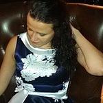 Ира Бакулина (kulakoffskaya) - Ярмарка Мастеров - ручная работа, handmade