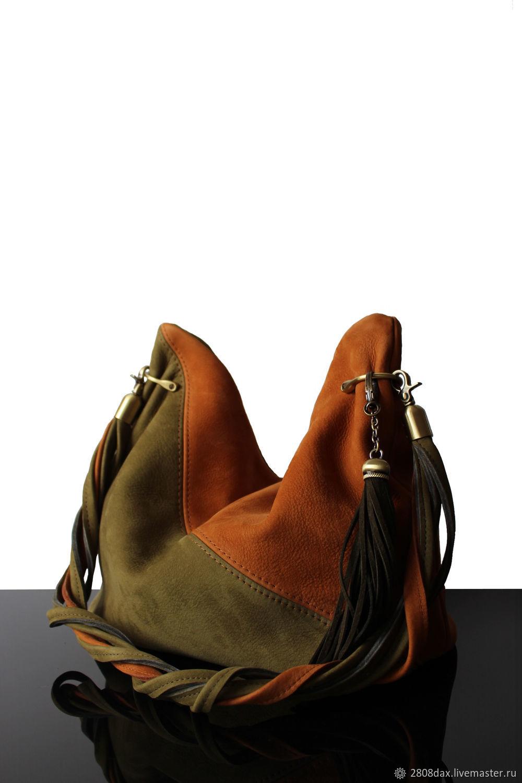 591b5cdbd610 Женские сумки ручной работы. Ярмарка Мастеров - ручная работа. Купить