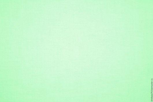 """Шитье ручной работы. Ярмарка Мастеров - ручная работа. Купить Рибана с/л  """"Салат"""" пл 235гр. Handmade. Ярко-зелёный"""