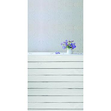 """Дизайн и реклама ручной работы. Ярмарка Мастеров - ручная работа Фотофон """"Серая стена с цветком"""" #46. Handmade."""