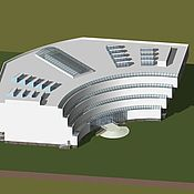 Дизайн и реклама handmade. Livemaster - original item visualization center in ArchiCAD. Handmade.