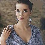 Татьяна вязание на заказ (klybo4ek6) - Ярмарка Мастеров - ручная работа, handmade