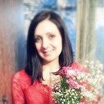 Наталья (4klubo4ka) - Ярмарка Мастеров - ручная работа, handmade