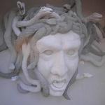 Виталий (777dvm) - Ярмарка Мастеров - ручная работа, handmade