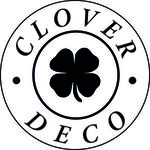 Clover  Decо - Ярмарка Мастеров - ручная работа, handmade