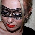 Виктория Астафьева (HAND-MADE-vikki) - Ярмарка Мастеров - ручная работа, handmade