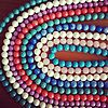 Rocksbracelets - Ярмарка Мастеров - ручная работа, handmade