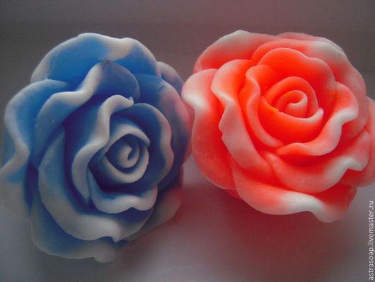 мыло роза ароматное мыло подарок девушке подарок невесте бонбоньерка подарок на девичник роза болгарская аромат роз нежное мыло цветок ручной работы подарок маме подарок женщине 8 марта