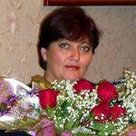 Людмила Закидина - Ярмарка Мастеров - ручная работа, handmade