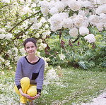 Valeria Nechaeva - Ярмарка Мастеров - ручная работа, handmade