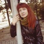 Angelika37 - Ярмарка Мастеров - ручная работа, handmade