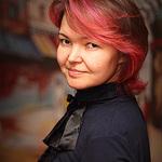 Елена Корнилова (cafe-de-paris) - Ярмарка Мастеров - ручная работа, handmade