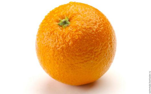 Материалы для косметики ручной работы. Ярмарка Мастеров - ручная работа. Купить Апельсина эфирное масло. Handmade. Оранжевый, эфирное масло