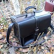 Suitcase handmade. Livemaster - original item suitcases: Portfolio