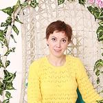 Валерия Яковлева (jawa) - Ярмарка Мастеров - ручная работа, handmade
