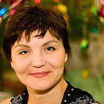 Ася Захарова (trolyalya) - Ярмарка Мастеров - ручная работа, handmade