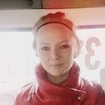 Наталья Бянкина - Ярмарка Мастеров - ручная работа, handmade