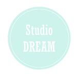 Studio DREAM - Ярмарка Мастеров - ручная работа, handmade