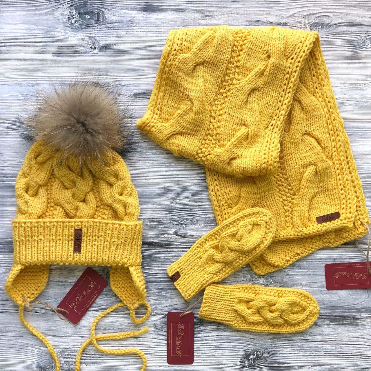 Вязание на спицах, женские модели, связанные спицами, модели спицами, шарфы, шапки, шали, варежки, перчатки.