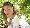 Наталья (natik28) - Ярмарка Мастеров - ручная работа, handmade