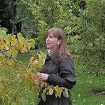 Зеленцова Инна (ingreen) - Ярмарка Мастеров - ручная работа, handmade