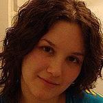 Екатерина Старченко (подляскина) (EAPS) - Ярмарка Мастеров - ручная работа, handmade