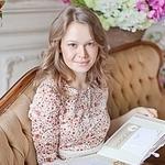 Яна Сидакова - Ярмарка Мастеров - ручная работа, handmade